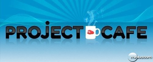 Project-Cafe-IGN