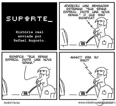 Suporte_183