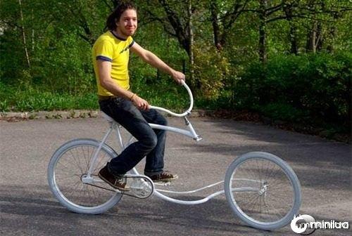 bikeconceito-q