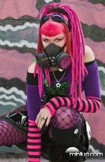 cyber goth (2)