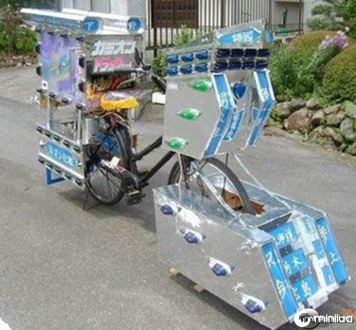 japan_amazing_bikes