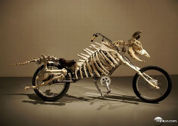 Creative_bikes_01