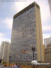 Edificio_mirante_do_vale_sao_paulo_brasil