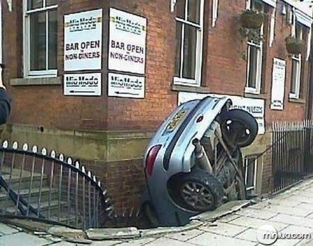 bad_drivers_10