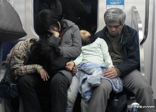 chinos-durmiendo-10