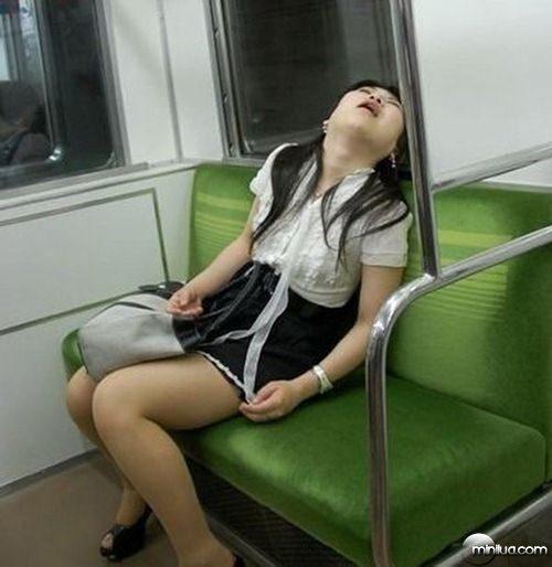 chinos-durmiendo-11