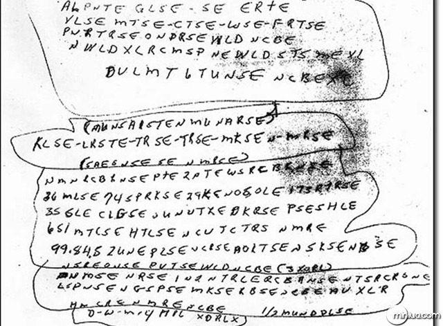 codigo-FBI-bilhete-2-20110512082945