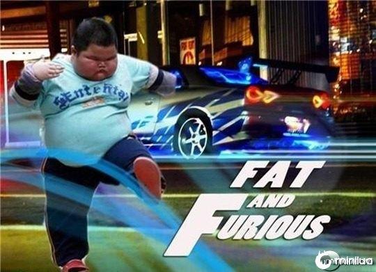 fatfurios