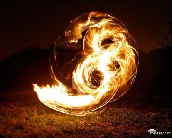 fire-in-motion07_1