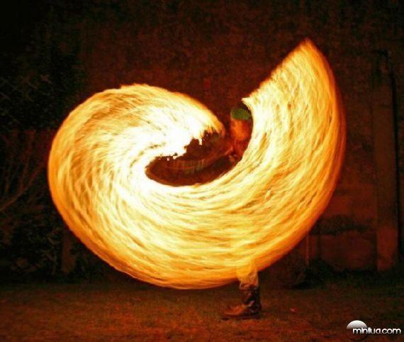 fire-in-motion09_1