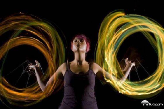 fire-in-motion18_1