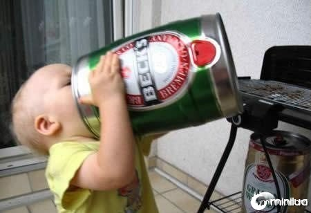 funny-baby-drunk-(11)