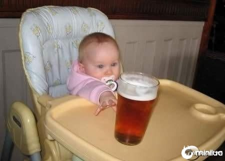 funny-baby-drunk-(3)
