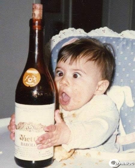 funny-baby-drunk-(6)