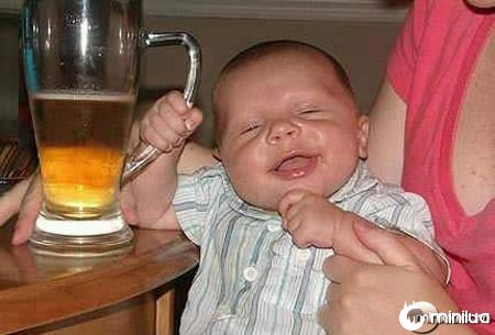 funny-baby-drunk