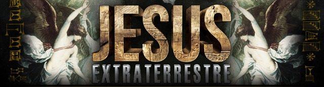 jesus et imag