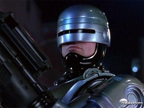 law-enforcement-robocop-glasses