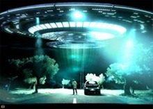 livro-brasileiro-defende-tese-que-jesus-cristo-era-um-extraterrestre-e66fc7add452b4494a80808519d7c243