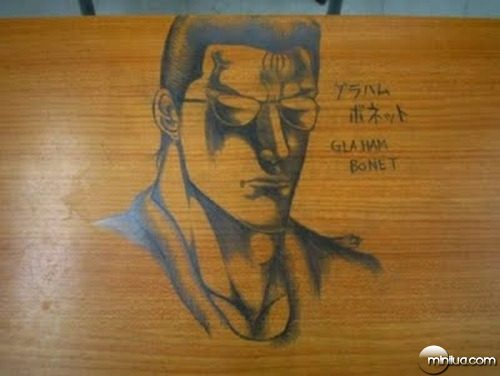 school-desk-art02