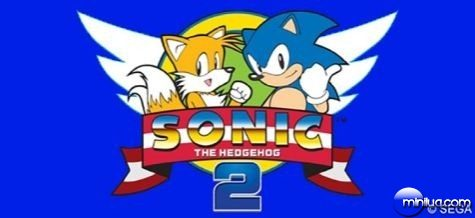 sonic-the-hedgehog-2_big