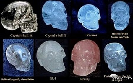 the-crystal-skulls-reduced