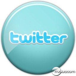 twitter_256