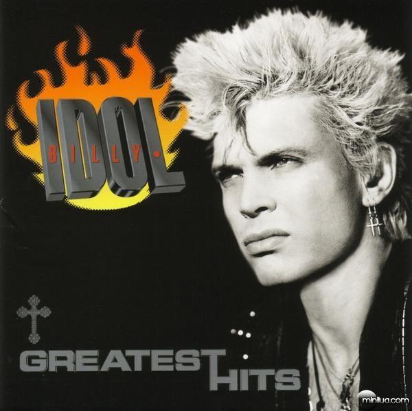 80s-hits09