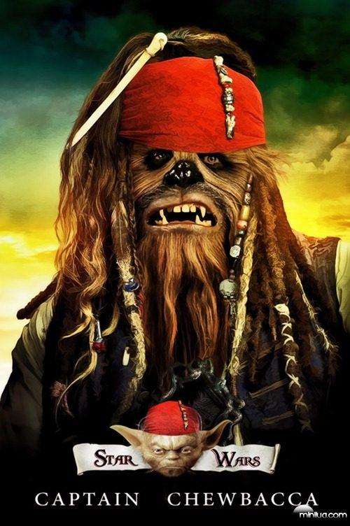 Captain-Chewbacca--85811