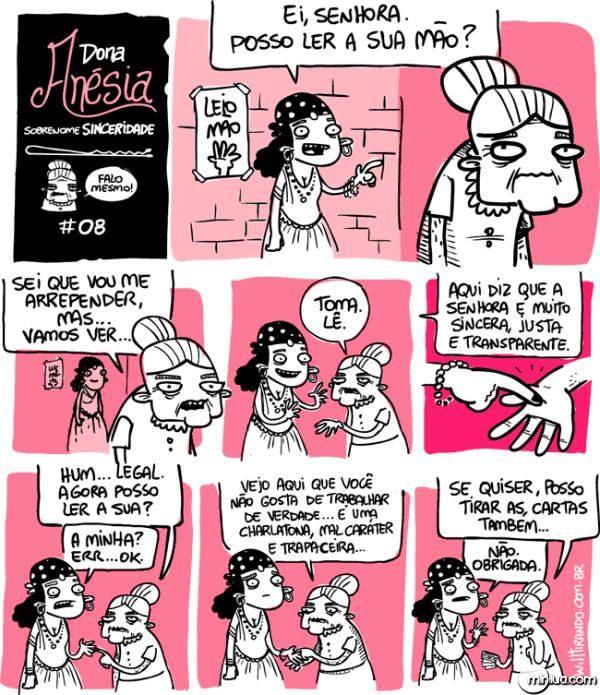 Dona-Anesia-Cigana