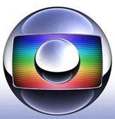 Rede Globo 2011