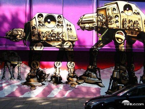 Star_Wars_Graffiti_4