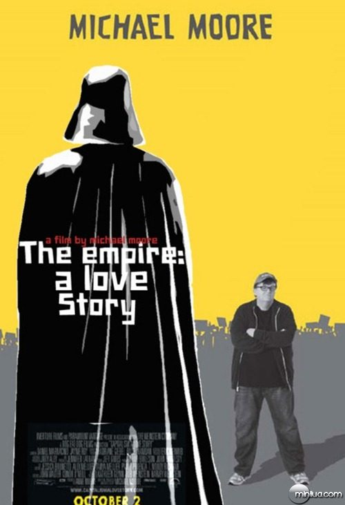 The-empire-a-love-story--85803