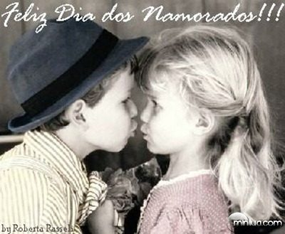 feliz_dia_dos_namorados