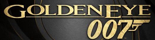 goldeneye-007-logo