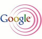 google20logo