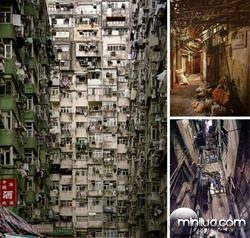 23-kowloon-walled-city-destroyed1