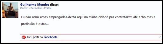 8-comentario-GuilhermeMendes