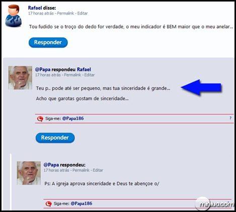 9-comentario-@Papa
