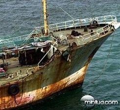The-SS-Ourang-Medan_thumb