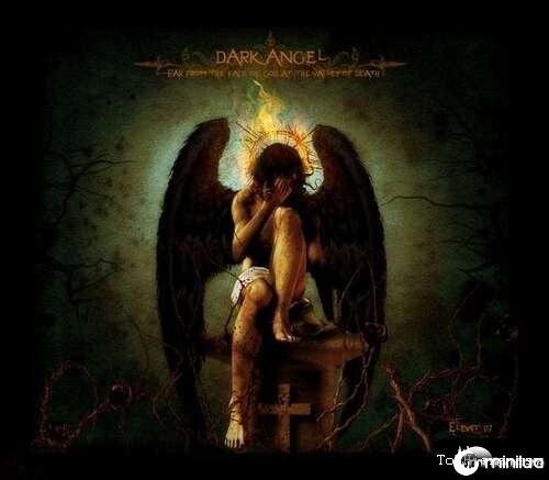 anjos-no-photoshop02[2]