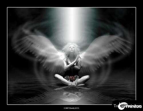 anjos-no-photoshop04[2]
