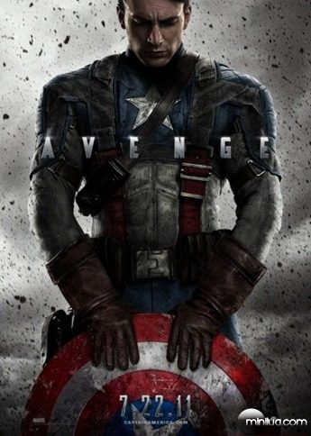 official-captain-america-the-first-avenger-poster-520x775