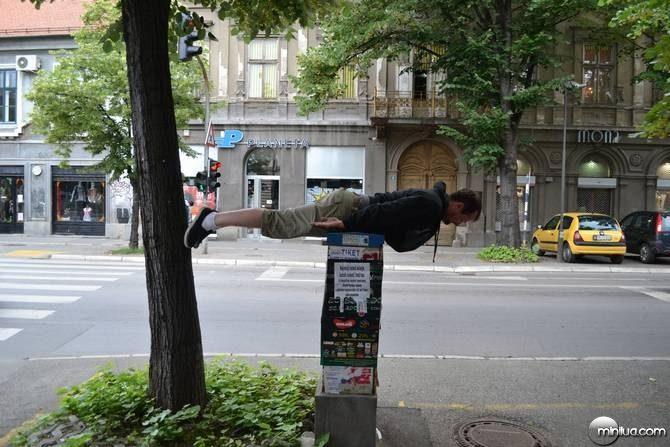 pancevo-planking-serbia33