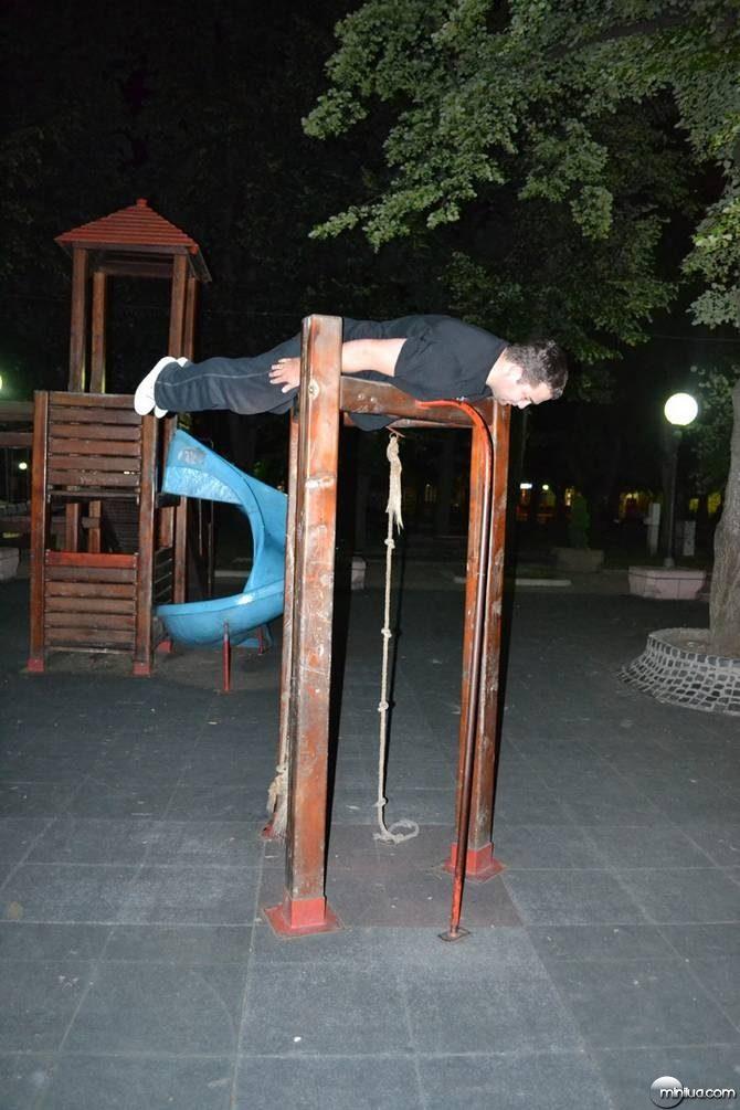 pancevo-planking-serbia42