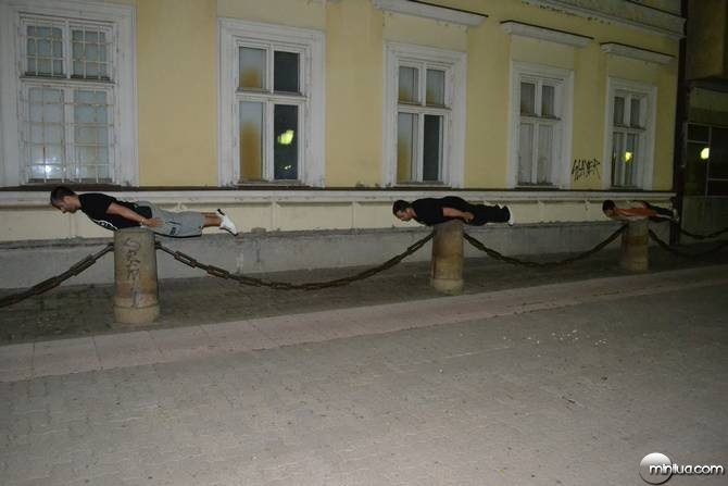pancevo-planking-serbia55
