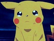 pikachu-crying