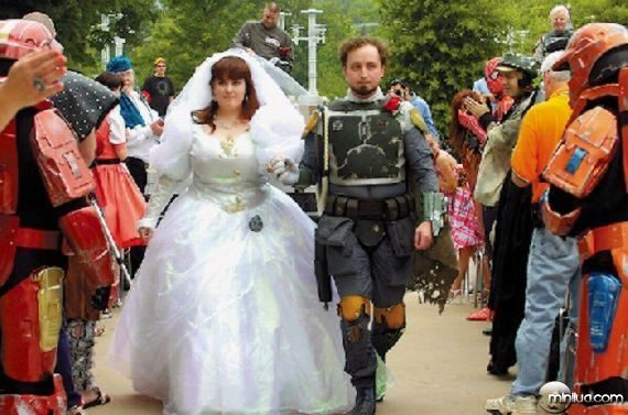 really-strange-weddings20