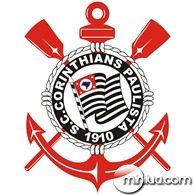 símbolo do Corinthians
