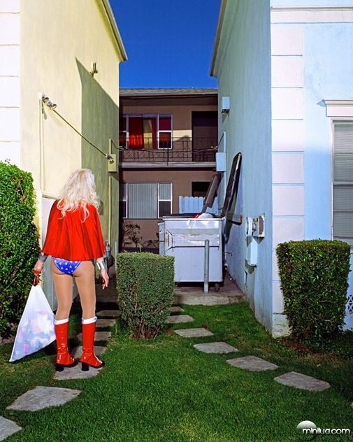 super-heroes-at-home-02