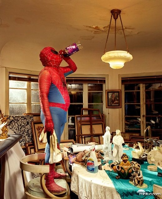 super-heroes-at-home-08